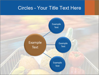 0000083123 PowerPoint Templates - Slide 79