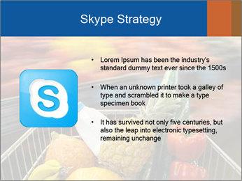 0000083123 PowerPoint Templates - Slide 8