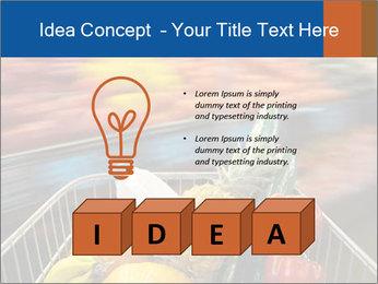 0000083123 PowerPoint Templates - Slide 80