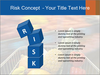 0000083123 PowerPoint Templates - Slide 81