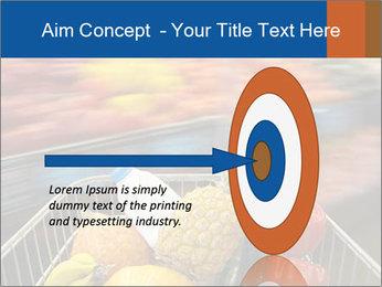 0000083123 PowerPoint Templates - Slide 83