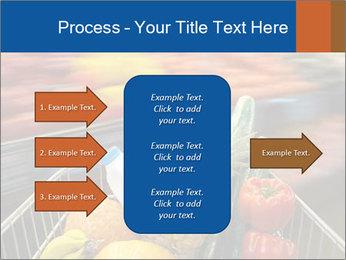 0000083123 PowerPoint Templates - Slide 85