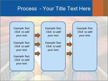 0000083123 PowerPoint Templates - Slide 86