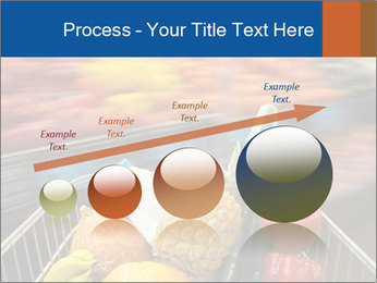 0000083123 PowerPoint Templates - Slide 87