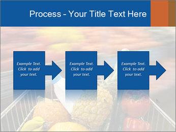0000083123 PowerPoint Templates - Slide 88