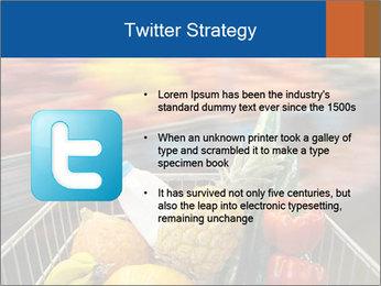 0000083123 PowerPoint Templates - Slide 9