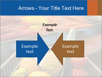 0000083123 PowerPoint Templates - Slide 90