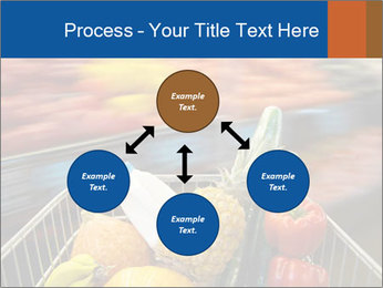 0000083123 PowerPoint Templates - Slide 91