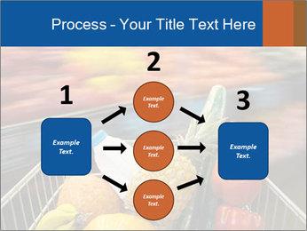 0000083123 PowerPoint Templates - Slide 92