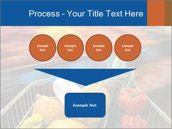 0000083123 PowerPoint Templates - Slide 93