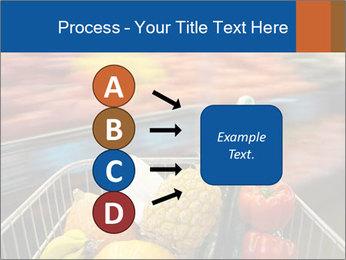 0000083123 PowerPoint Templates - Slide 94