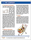0000083123 Word Templates - Page 3