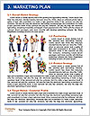 0000083123 Word Templates - Page 8
