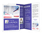 0000083124 Brochure Template