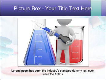 0000083124 PowerPoint Template - Slide 15