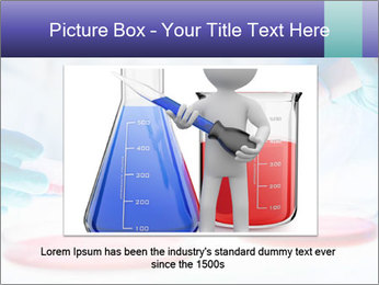 0000083124 PowerPoint Template - Slide 16