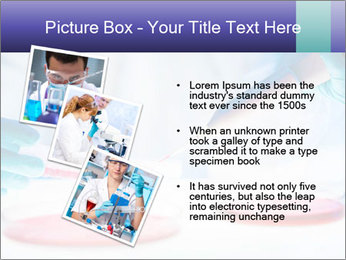 0000083124 PowerPoint Template - Slide 17