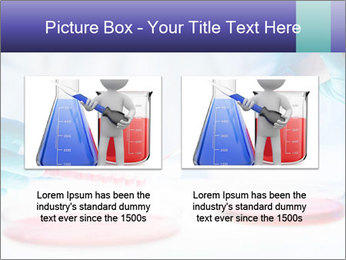 0000083124 PowerPoint Template - Slide 18