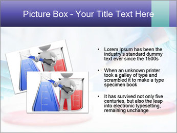 0000083124 PowerPoint Template - Slide 20