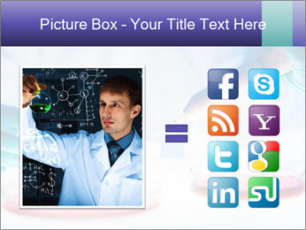 0000083124 PowerPoint Template - Slide 21