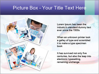 0000083124 PowerPoint Template - Slide 23