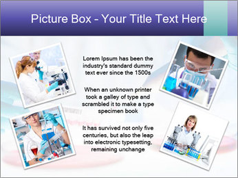 0000083124 PowerPoint Template - Slide 24
