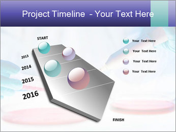 0000083124 PowerPoint Template - Slide 26