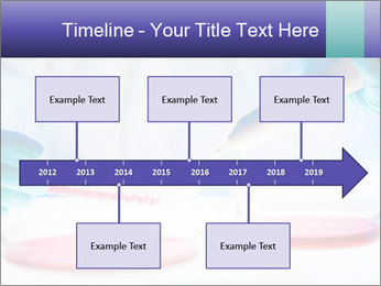 0000083124 PowerPoint Template - Slide 28