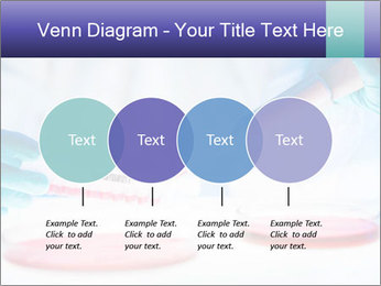 0000083124 PowerPoint Template - Slide 32