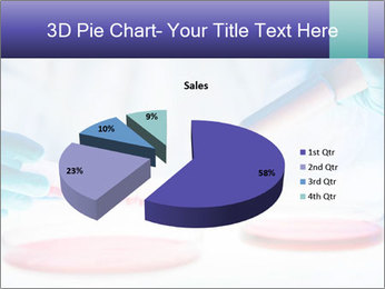 0000083124 PowerPoint Template - Slide 35
