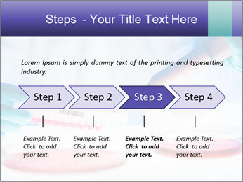 0000083124 PowerPoint Template - Slide 4