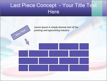 0000083124 PowerPoint Template - Slide 46