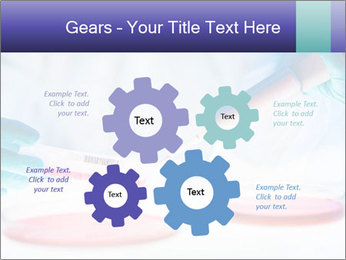 0000083124 PowerPoint Template - Slide 47