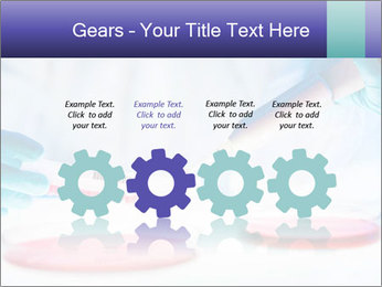 0000083124 PowerPoint Template - Slide 48