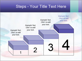 0000083124 PowerPoint Template - Slide 64