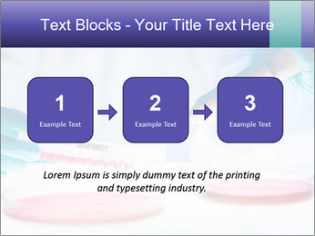 0000083124 PowerPoint Template - Slide 71