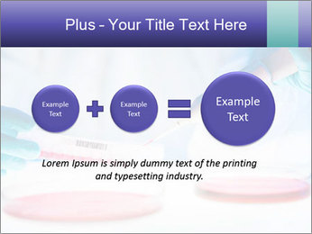 0000083124 PowerPoint Template - Slide 75
