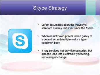 0000083124 PowerPoint Template - Slide 8