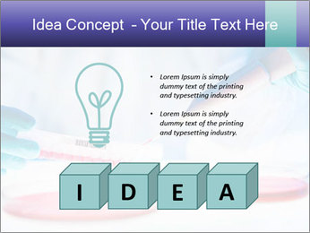0000083124 PowerPoint Template - Slide 80