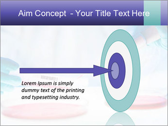 0000083124 PowerPoint Template - Slide 83