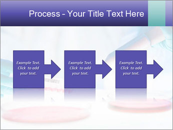 0000083124 PowerPoint Template - Slide 88