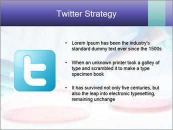 0000083124 PowerPoint Template - Slide 9