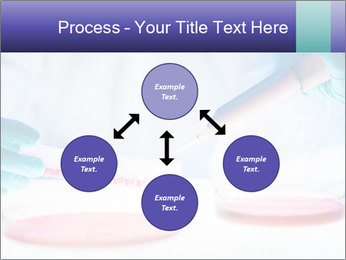 0000083124 PowerPoint Template - Slide 91