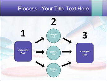 0000083124 PowerPoint Template - Slide 92