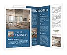 0000083125 Brochure Templates