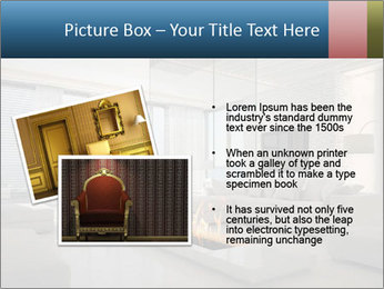 0000083125 PowerPoint Templates - Slide 20