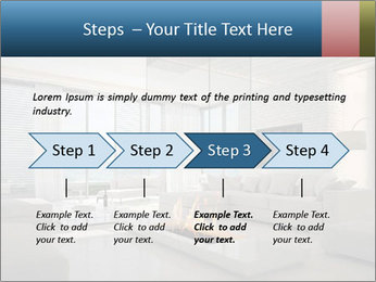 0000083125 PowerPoint Templates - Slide 4