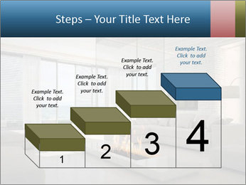0000083125 PowerPoint Templates - Slide 64