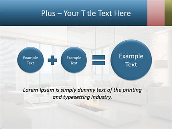 0000083125 PowerPoint Templates - Slide 75