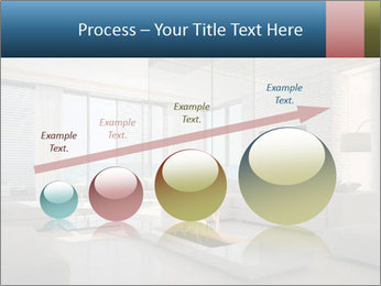 0000083125 PowerPoint Templates - Slide 87